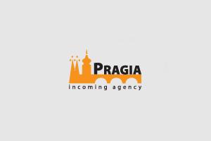 Pragia default image